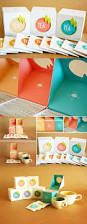 Cute Color Schemes by 34 Best Cajas Y Empaques Images On Pinterest Boxes Packaging