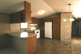 interior of mobile homes single wide mobile home interiors above is an outside picture of