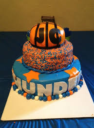 birthday party ideas okc image inspiration of cake and birthday