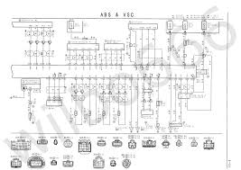 lexus gs300 vsc warning light wilbo666 2jz gte vvti jzs161 aristo engine wiring