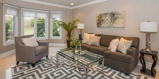professional home staging and design inspiring interior
