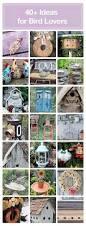 Backyard Gift Ideas 1266 Best Exotic Outdoor Ideas Images On Pinterest Backyard