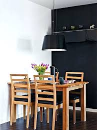 small apartment kitchen table small apartment dining table dining table design ideas small