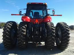 2014 case ih magnum agriculture implement machinery and tractor