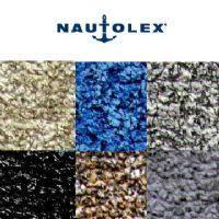 nautolex marine vinyl flooring carpet marine carpet flooring