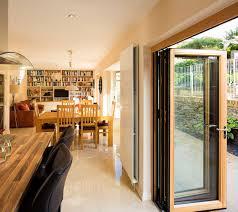 Madsen Overhead Doors by Open Plan Renovation