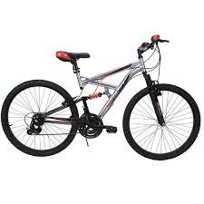 road bike boots for sale 700c men u0027s kent roadtech road bike green black walmart com