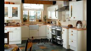decorative kitchen ideas home decoration kitchen design sencedergisi com