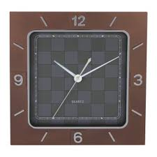lighted digital wall clock lighted dial wall clock lighted dial wall clock suppliers and