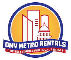 Dmv Metro Map by Hyattsville Md Dmv Metro Rentals