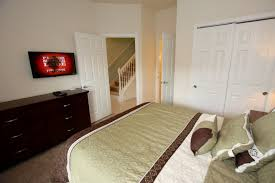 clermont vacation rental 17425 dream dream townhome rental