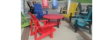 Outdoor Tables And Benches Concrete Tables And Benches In Tampa Bay Area Florida Concrete