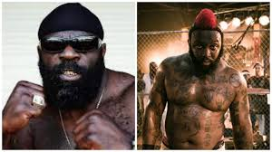 Dada 5000 Backyard Fights Kimbo Vs Dada 5000 The History Garciamma Com