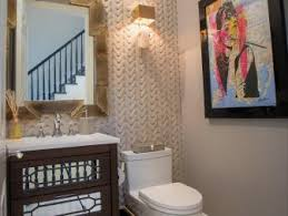 hgtv bathroom ideas bathroom design photos hgtv