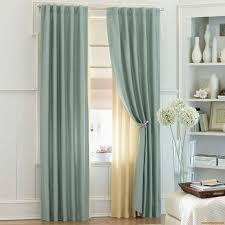 Big Window Curtains Elegant Large Living Room Curtains With Large Windows Around
