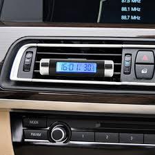 aliexpress buy 2017 car styling blue back lights digital