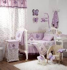 mattress for portable crib baby cribs portable mini crib portable cribs for babies cheap