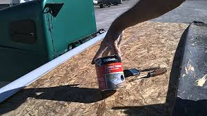 Stephens Roofing San Antonio Tx by Fix Roofing U0026 How To Fix A Leaking Metal Roof