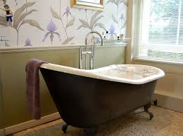 types of window treatments victorian bathroom to obviously