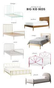 Toddler Bedroom Feng Shui 178 Best Little Ones Images On Pinterest