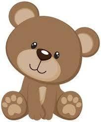 imagenes animadas oso resultado de imagen para dibujos oso el oso disertación