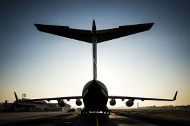 f 15 eagle receives fuel from kc 135 stratotanker wallpapers pin by kits kinny on military pinterest long beach air force