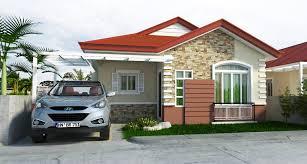 property listings hanep bahay