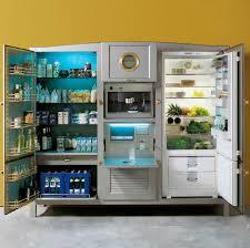 machine a glacon encastrable cuisine armoire de rangement pour cuisine meneghini