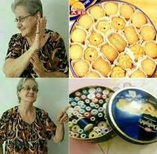 Grandma Meme - memebase grandma all your memes in our base funny memes