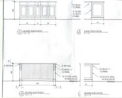 kitchen island dimensions typical depth of kitchen island kitchen island