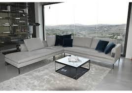 molteni divani in esposizione paul molteni c divano milia shop