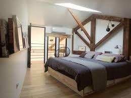 d馗oration int駻ieure chambre des conseils de décoration d intérieur pour la chambre d adultes