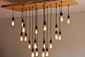 Ampoule Deco Filament Wohnzimmerlampen Rustikal Möbel Von Ltyjqd Günstig Online Kaufen
