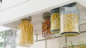 des astuces pour la cuisine aménagement cuisine le guide ultime