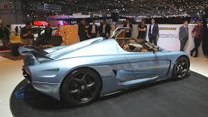 koenigsegg regera hybrid 1 500hp koenigsegg regera revscene automotive forum