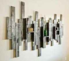 wall ideas wall decor for living room diy wall decor for bedroom
