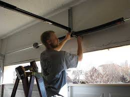 Overhead Garage Door Spring Replacement by Replacement Garage Doors Amazing Natural Home Design