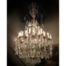 Antique Reproduction Chandeliers Reproduction Chandeliers Antique Lighting Inessa Stewart S