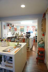 Craft Rooms Pinterest by 962 Best 1 Images On Pinterest Box Storage Craft Rooms And
