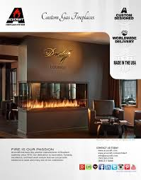 how do gas fireplaces work binhminh decoration