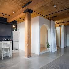 loft interior design loft interior design u2013 7 inspirational loft interiors wallpaper