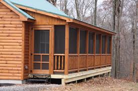 small cabin plans with porch screen porch designs ideas room furniture ideas