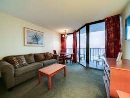 4 bedroom condos myrtle oceanfront 1 bedroom condo sand dunes resort myrtle myrtle