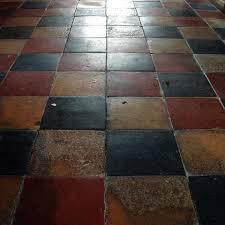 elegant rubber basement flooring ideas flooring ideas basement