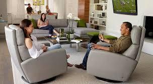 Comfort Design Family Owned Furniture U0026 Design Business Seville Home Leawood Ks