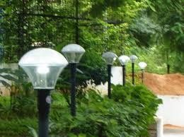 cheap led garden lights solar led garden light at mrotek buy in bangalore