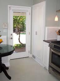 white modern expensive kitchen set latest decoration ideas idolza
