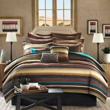 Bed Bath And Beyond Tysons 21 Best Bedding Sets Images On Pinterest Bedding Sets Bed Sets