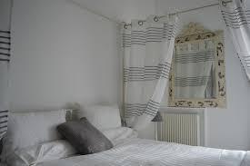 chambre d hote limoge chambres d hôtes dupain dubeurre chambres d hôtes limoges