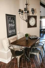 l shaped kitchen table kitchen table l shaped bench kitchen table l shaped kitchen table